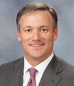 Jeffery C. Owen, Chief Operating Officer, Dollar General