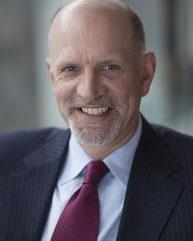 Jeff Harmening, CEO, General Mills