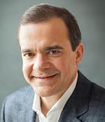 Jeff Wilke, Chief Executive Officer of Worldwide Consumer, Amazon (Photo credit: Rosanne Olson)