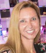 Jennifer Shanahan, Co-Owner, Southwest Florida Event Center