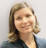 Jennifer Johnson, Director of Marketing, Olli Salumeria