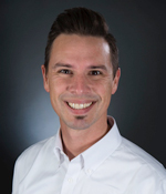 Jeremy Patin, Director of Specialty Cheese Operations, Nugget Markets