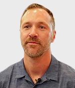 Jeremy Schaller, Owner and Operator, Schaller & Weber