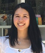 Jessica Chan, Owner, The Good Kind