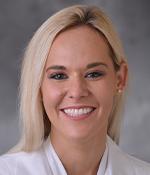 Jill Allen, Director of Research and Development, Tillamook County Creamery Association