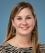 Jill Davis, Chief Revenue Officer, No Kid Hungry