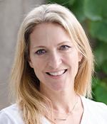 Jill Giacomini Basch, Chief Marketing Officer, Point Reyes Farmstead Cheese