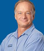 Jim Perdue, Chairman, Perdue Farms
