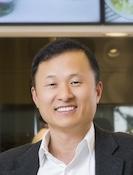 Jim Kim, Chairman, JFE Franchising, Inc.