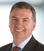 Jim Snee, Chairman, President, & CEO, Hormel Foods