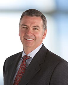 Jim Snee, President and COO, Hormel Foods