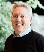 Jim Frank, President and CEO, Litehouse