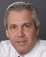 Jim Hertel, Senior Vice President, Inmar Analytics