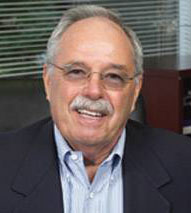 Jim Sinegal, Retired Co-Founder, Costco