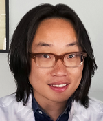 Jimmy O. Yang, Actor and Comedian