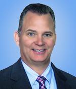 Jim Perkins, President, Safeway Eastern Division