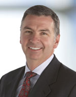 Jim Snee, Presdient and CEO, Hormel Foods
