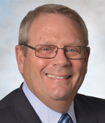 J. Michael Schlotman, Board of Directors, Kellogg Company