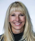 Jo Ann Herold, Chief Marketing Officer, The Honey Baked Ham Company®