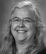 Jodie Wische, Senior Vice President of Specialty Sales, Emmi Roth