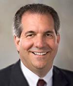 Joe DiBenedetto, Vice President - Atlanta Division, Publix