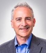 Joe Baird, CEO, Rumiano Cheese Company