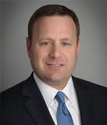 Joe DePinto, Chief Executive Officer, 7-Eleven