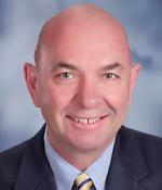 Joe Grieshaber, Senior Vice President of Merchandising, Kroger