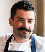Joe Sasto, Chef