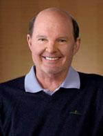 Joe F. Sanderson, Jr., Chairman and Chief Executive Officer, Sanderson Farms