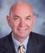 Joe Grieshaber, incoming Senior Vice President of Merchandising, Kroger