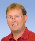 Joe Sheetz, President and CEO, Sheetz Inc.