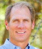 John Talbot, Chief Executive Officer, California Milk Advisory Board