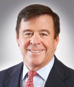 John Chidsey, CEO, Subway Restaurants