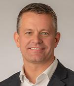 John Furner, Chief Executive Officer, Walmart U.S.