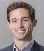 John R. Tyson, Chief Sustainability Officer, Tyson Foods