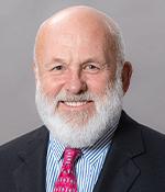 John Tyson, Chairman of the Board of Directors, Tyson Foods