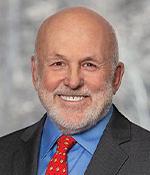 John Tyson, Chairman of the Board, Tyson Foods