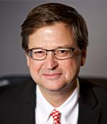 John Umhoefer, Executive Director, Wisconsin Cheese Makers Association