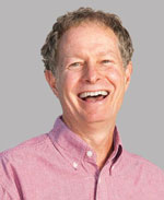 John Mackey, Co-Founder, Whole Foods Market