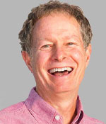 John Mackey, Co-Founder and Chief Executive Officer, Whole Foods Market