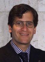 Jonathan Weis, Chairman & CEO, Weis Markets