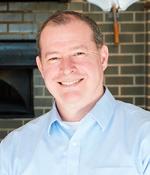 Jonathan Davis, Senior Vice President of Research and Development, La Brea Bakery