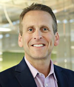 Jon Hauptman, Senior Director of Retail, Willard Bishop