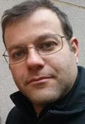 Jordan Holtz, VP of Sales, Evolution Salt Co
