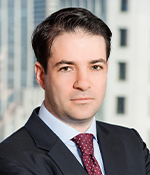 Joshua D. Frank, Co-Head of Research and Partner, Trian Fund Management