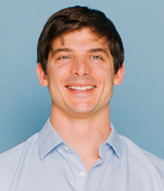 Josh Tetrick, Co-Founder and Chief Executive Officer, Eat Just