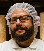 Josh Windsor, Affineur, Murray's Cheese