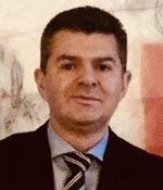 Juan Guardiola, Co-Founder, Tortilla King