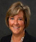 Julie Jackowski, Senior Vice President, Corporate General Counsel and Secretary, Casey's General Stores